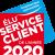 Logo_ESCDA_2020_Constructeur_automobile_blank