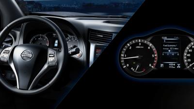 Screenshot_2020-01-21 Nissan NAVARA 2018 Équipements Nissan