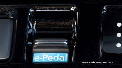 nissan-e-pedal