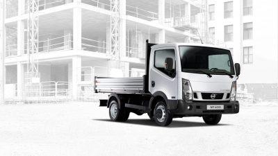nt400-cabstar-overview-truck-lhd.jpg.ximg.l_12_h.smart